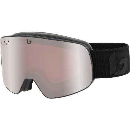 Lyžařské brýle - Bolle NEVADA
