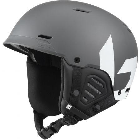Lyžařská helma - Bolle MUTE (59 - 62) CM - 1