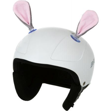 HS Sport MYŠ - Helmet ears