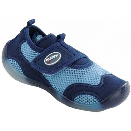 Mares AQUA JUNIOR - Chlapecké boty do vody