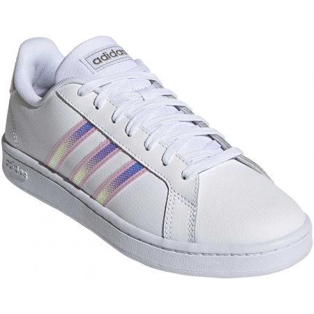 adidas GRAND COURT - Дамски ежедневни обувки