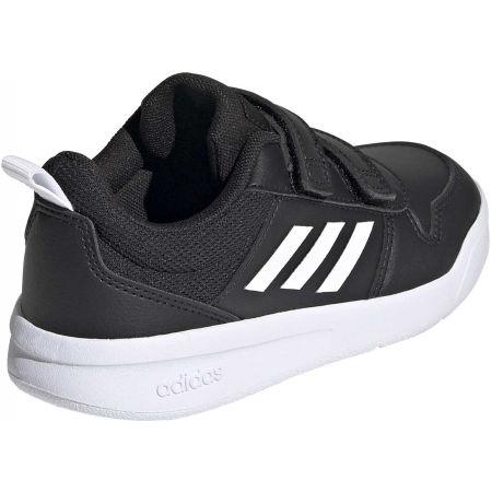 Obuwie miejskie dziecięce - adidas TENSAUR C - 6