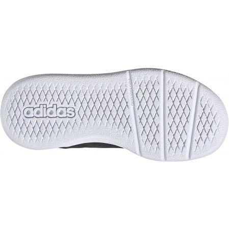 Obuwie miejskie dziecięce - adidas TENSAUR C - 5