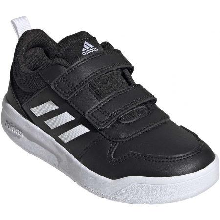 adidas TENSAUR C - Detské vychádzkové  tenisky
