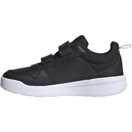 Obuwie miejskie dziecięce - adidas TENSAUR C - 3