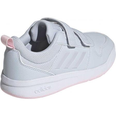 Детски обувки за свободното време - adidas TENSAUR C - 6