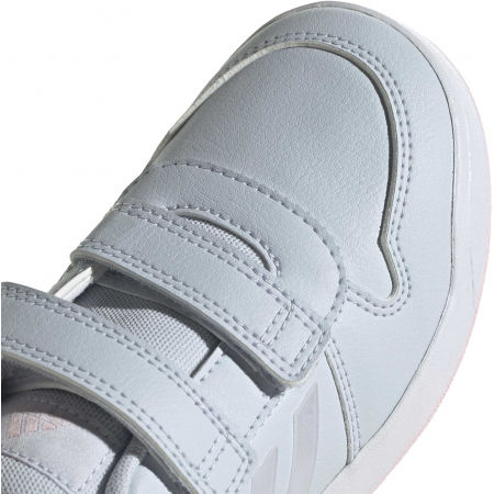 Детски обувки за свободното време - adidas TENSAUR C - 7