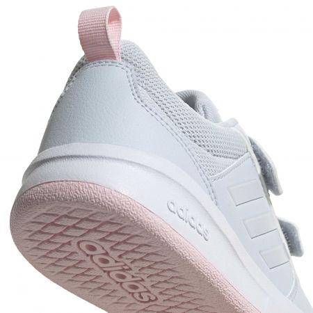 Детски обувки за свободното време - adidas TENSAUR C - 8