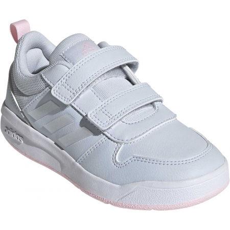 adidas TENSAUR C - Obuwie miejskie dziecięce