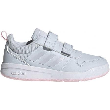 Детски обувки за свободното време - adidas TENSAUR C - 2