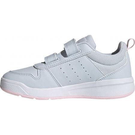 Детски обувки за свободното време - adidas TENSAUR C - 3