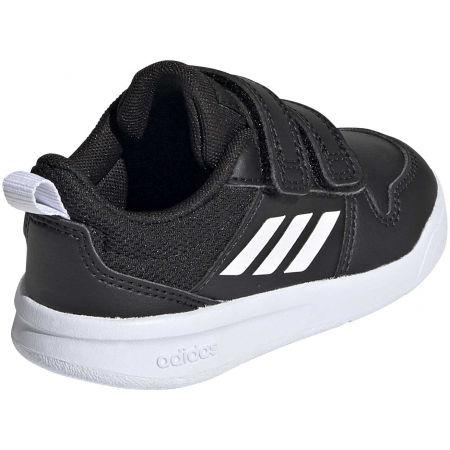 Încălțăminte casual copii - adidas TENSAUR I - 6