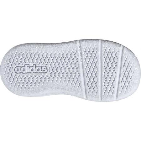 Încălțăminte casual copii - adidas TENSAUR I - 5