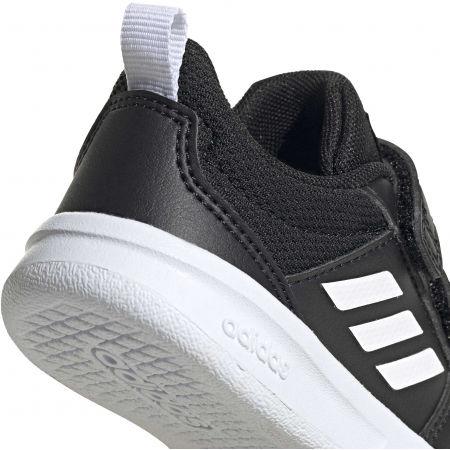 Încălțăminte casual copii - adidas TENSAUR I - 7