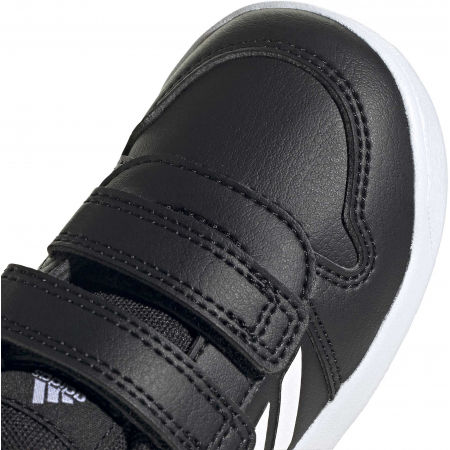 Încălțăminte casual copii - adidas TENSAUR I - 8
