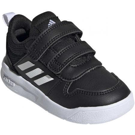 Încălțăminte casual copii - adidas TENSAUR I - 1