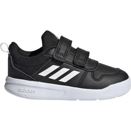 Детски обувки за свободното време - adidas TENSAUR I - 2