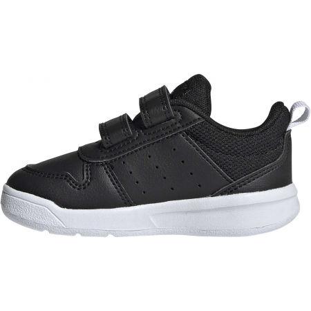 Încălțăminte casual copii - adidas TENSAUR I - 3