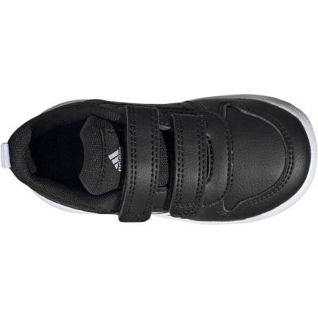 Încălțăminte casual copii - adidas TENSAUR I - 4