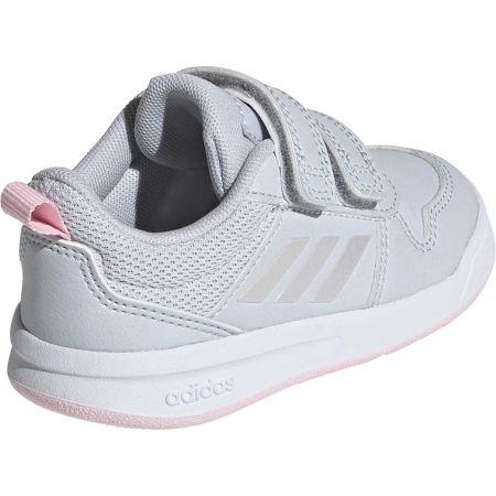 Детски обувки за свободното време - adidas TENSAUR I - 6