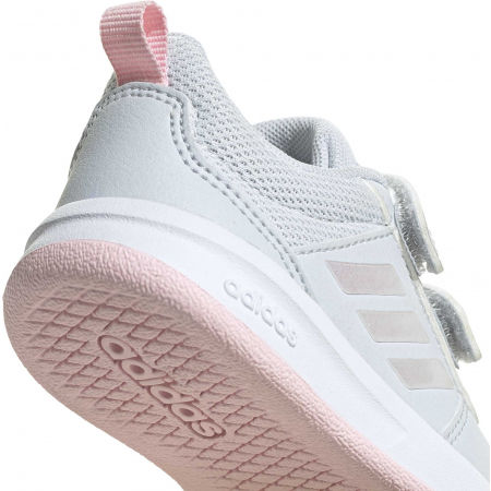 Детски обувки за свободното време - adidas TENSAUR I - 7