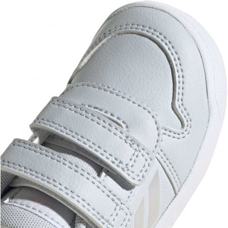 Детски обувки за свободното време - adidas TENSAUR I - 8