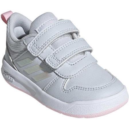 adidas TENSAUR I - Detská voľnočasová obuv