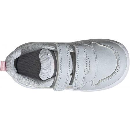 Детски обувки за свободното време - adidas TENSAUR I - 4