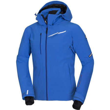 Northfinder QENTHYN - Men's ski jacket
