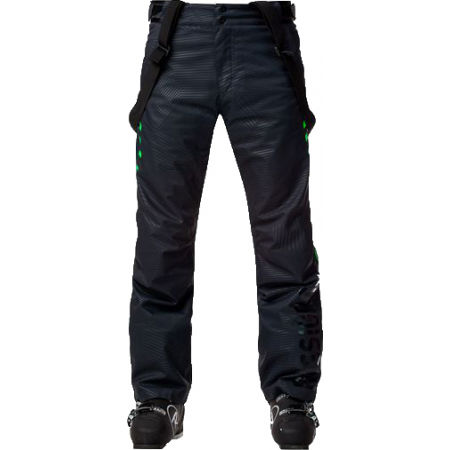 Rossignol HERO SKI PANT - Men's ski trousers