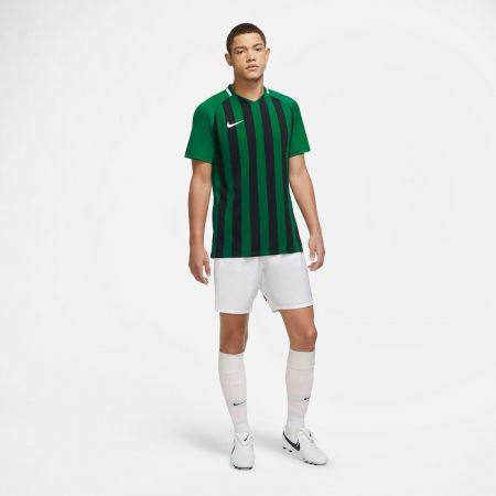 Pánský fotbalový dres - Nike STRIPED DIVISION III JSY SS - 6