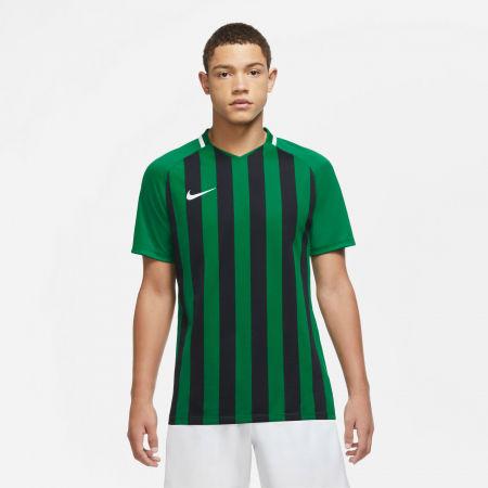 Pánský fotbalový dres - Nike STRIPED DIVISION III JSY SS - 3