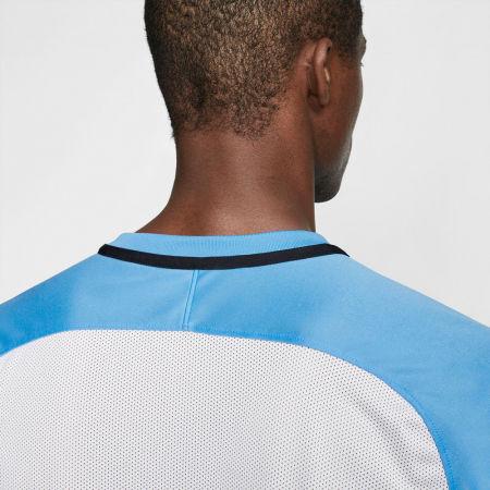Pánský fotbalový dres - Nike STRIPED DIVISION III JSY SS - 4