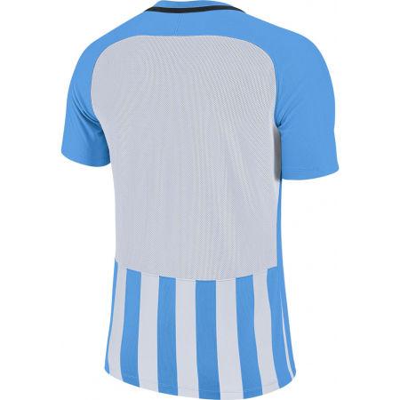 Pánský fotbalový dres - Nike STRIPED DIVISION III JSY SS - 2