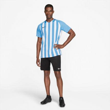 Pánský fotbalový dres - Nike STRIPED DIVISION III JSY SS - 7