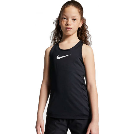Nike NP TANK G - Girls' sports dress