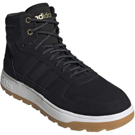adidas FROZETIC M - Мъжки обувки за свободното време