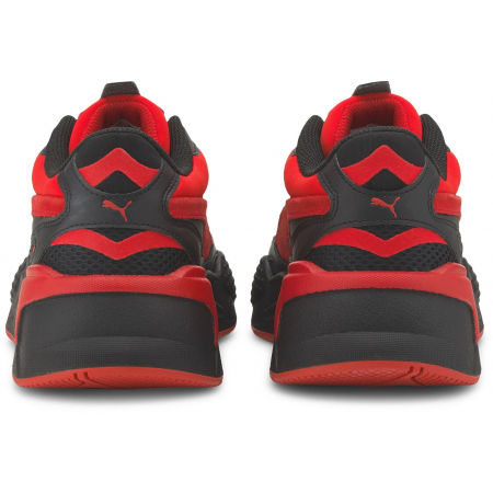 Мъжки обувки - Puma RS - 4