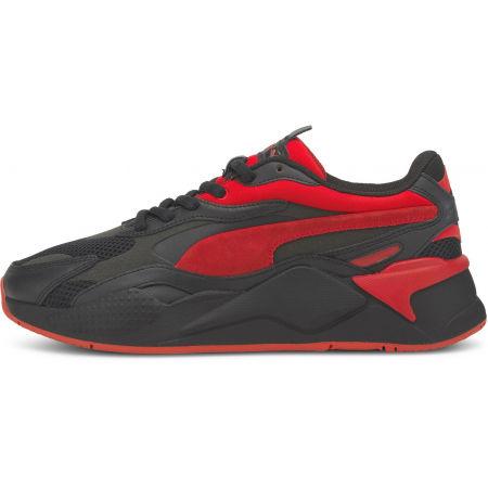 Мъжки обувки - Puma RS - 3