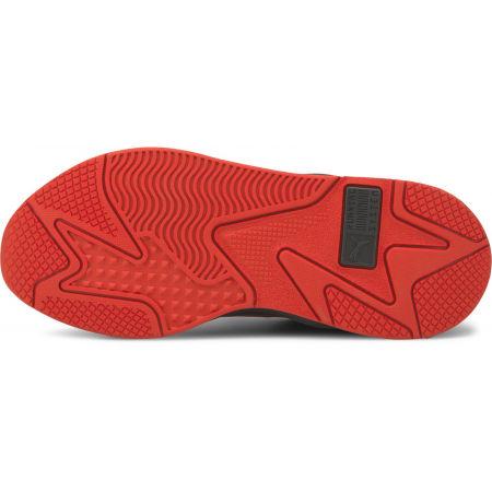 Мъжки обувки - Puma RS - 5