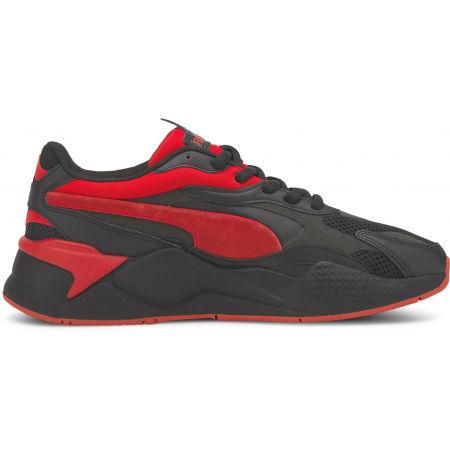Мъжки обувки - Puma RS - 2