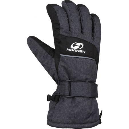 Hannah RAFFY - Pánske membránové rukavice