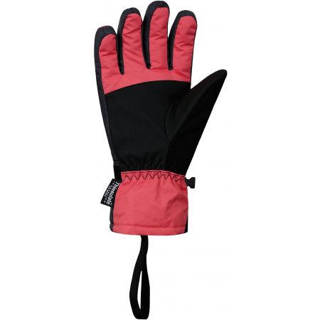 Women's membrane gloves - Hannah ANIT - 2