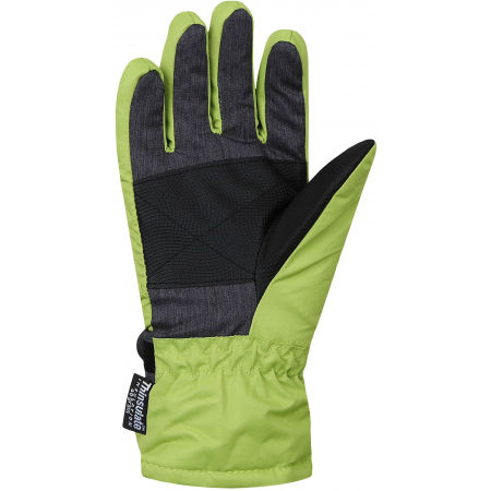 Children's gloves - Hannah CLIO JR - 2