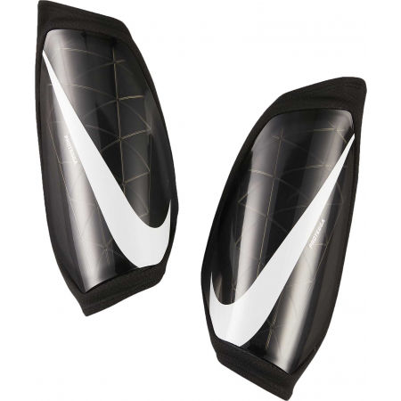 Pánské fotbalové chrániče - Nike PROTEGGA - 2
