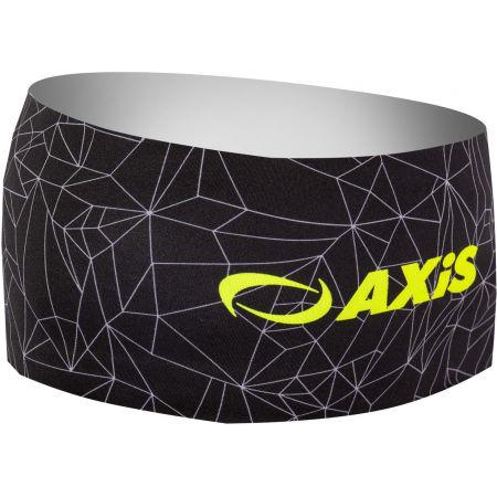 Axis ČELENKA - Športová čelenka