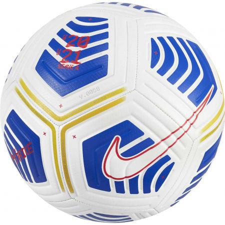 Nike SERIE A STRIKE - FA20 - Futbalová lopta