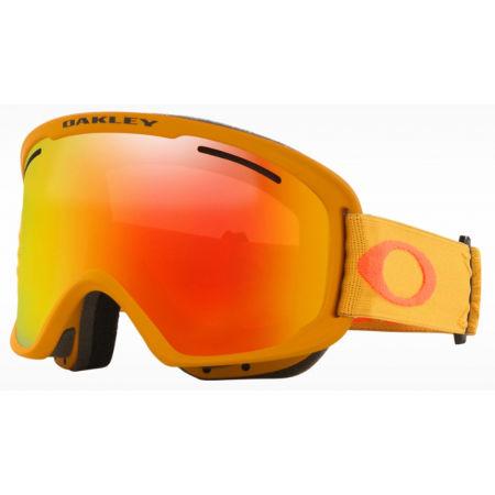 Oakley O FRAME 2.0 PRO XM - Lyžiarske okuliare