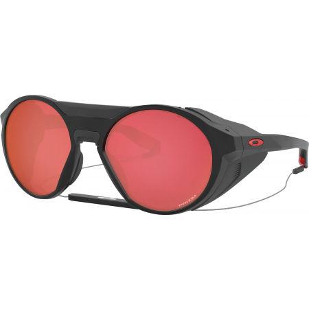 Oakley CLIFDEN - Brýle na ledovec