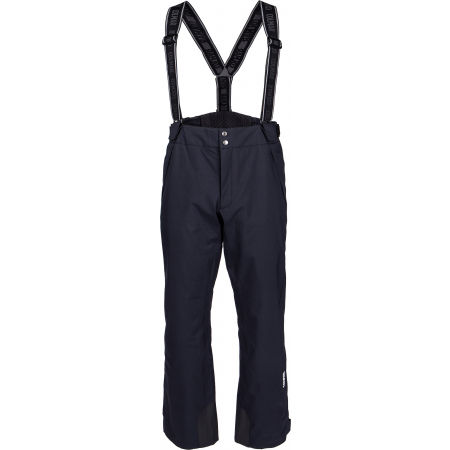 Pánské lyzařské kalhoty - Colmar M.SALOPETTE PANTS - 2